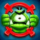 Roly Poly Monsters v1.0.49 دانلود بازی جذاب هیولا های رولی پلی