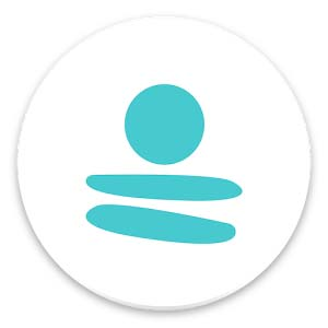 Simple Habit Meditation v1.33.5 دانلود برنامه مدیتیشن اندروید