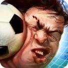 Underworld Soccer Manager 18 v4.2.2 دانلود بازی مدیریت مافیای فوتبال برای اندروید