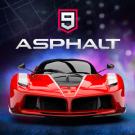 Asphalt 9: Legends v1.1.4a دانلود بازی آسفالت 9 جدید + دیتا