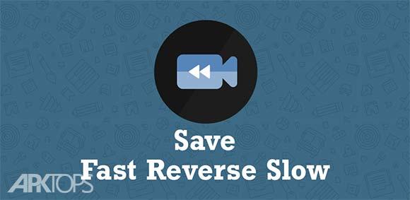 Slow Motion Video Zoom Player دانلود برنامه پخش کننده تصویری و ویرایشگر فیلم با امکانات خاص