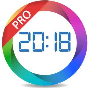 Alarm clock PRO v9.5.1 دانلود برنامه ساعت زنگ دار کامل اندروید