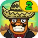 Amigo Pancho 2 Puzzle Journey v1.15.1 دانلود بازی فوق العاده آمیگوپانچو2 پازل سفر