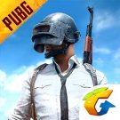 PUBG Mobile v0.9.0 دانلود بازی فوق العاده پرطرفدار پابجی موبایل