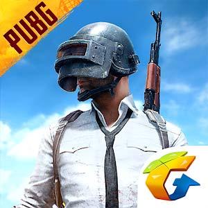 PUBG Mobile v0.14.0 دانلود بازی فوق العاده پرطرفدار پابجی موبایل اندروید نسخه جدید به همراه دیتا
