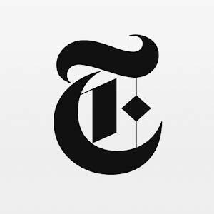 NYTimes Latest News v7.7.0 دانلود نیویورک تایم برنامه نمایش اخرین خبر ها