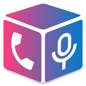 Cube Call Recorder ACR v2.3.153 دانلود برنامه مکعب ضبط خودکار مکالمات اندروید