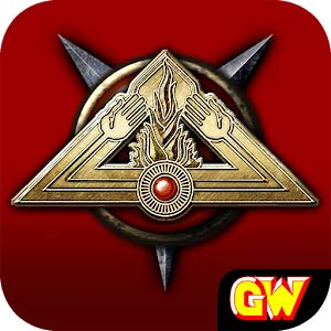 Talisman Prologue v2.0.0 دانلود بازی پیشگام طلسم