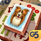 Mahjong Journey v1.12.3401 دانلود بازی جذاب ماجراجویی ماژونگ