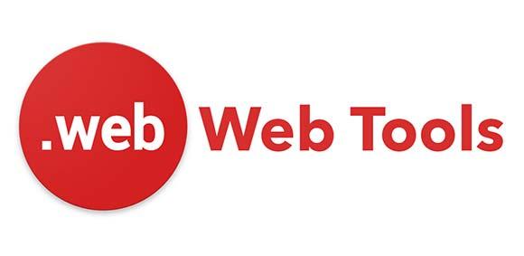 Web Tools FTP SSH HTTP دانلود برنامه ابزار های وب برای مدیریت سایت