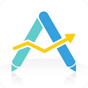 AndroMoney Pro v3.11.25 دانلود برنامه مدیریت مالی