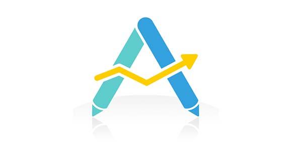AndroMoney Pro دانلود برنامه مدیریت مالی