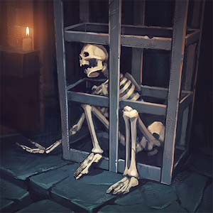 Grim Soul Dark Fantasy Survival v2.0.0 دانلود بازی روح گریم اندروید