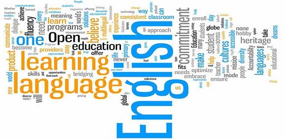Longman Dictionary English Premium v1.0.6 دیکشنری لانگمن پرمیوم