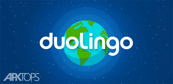 Duolingo Learn Languages v3.78.2 Unlocked آموزش زبان