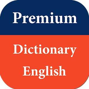 Longman Dictionary English Premium v1.0.2 دیکشنری لانگمن پرمیوم