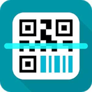 QR & Barcode Scanner Pro v2.3.3-P بارکد اسکنر حرفه ای اندروید