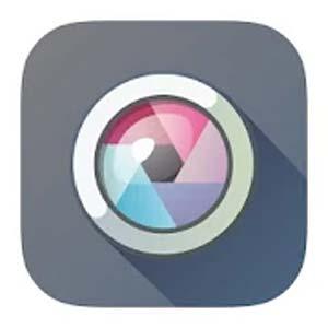Pixlr Free Photo Editor v3.4.19 دانلود برنامه ویرایش تصاویر اندروید