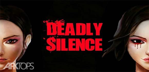Deadly Silence دانلود بازی سکوت مرگبار