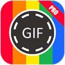 GIFShop Pro GIF Maker video to GIF GIF Editor v7.7 دانلود برنامه ساخت تصاویر متحرک گیف