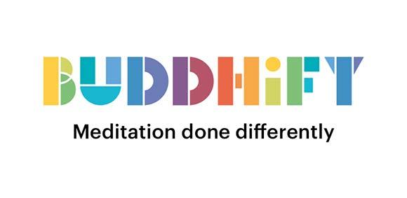 buddhify mindfulness to go دانلود برنامه مدیتیشن