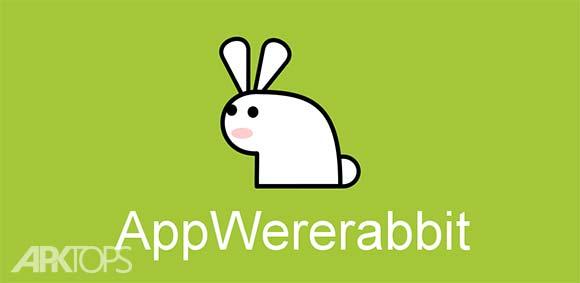 AppWererabbit دانلود برنامه مدیریت برنامه ها