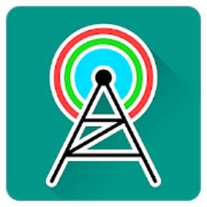 Cell Tower Locator v1.33 برنامه نمایش مکان آنتن های تلفن همراه اندروید