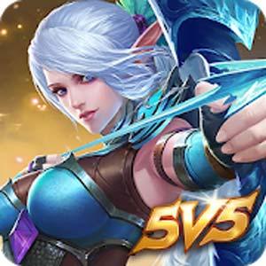 Mobile Legends Bang bang v1.2.88.2954 دانلود بازی فوق العاده افسانه های موبایلی