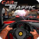 Car In Traffic 2018 v1.2.0 دانلود بازی ماشین در ترافیک