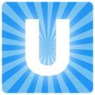 Ultimate Sandbox v1.1.9 دانلود بازی جذاب تیر اندازی بی نهایت