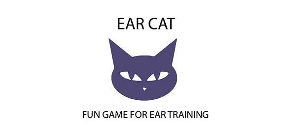 Ear Cat دانلود بازی گوش گربه