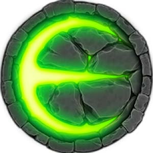 Eternium v1.4.13 دانلود بازی فوق العاده اترنیوم + مود اندروید