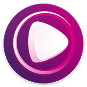 Wiseplay v6.6.0 دانلود ویدئو پلیر حرفه ای وایس پلی اندروید