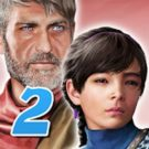 Lost Horizon 2 v1.2.13 دانلود بازی افق گم شده2