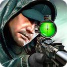 Sniper Shot 3D Call of Snipers v1.3.1 دانلود بازی گلوله تک تیر انداز