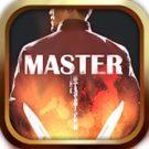 Master v2.0.2 دانلود بازی استاد
