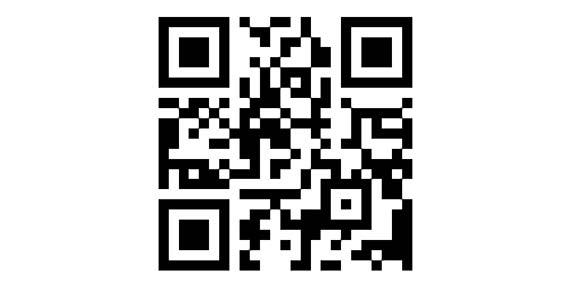 Lightning QR Scanner دانلود برنامه اسکن کد های کیوآر و بارکد ها