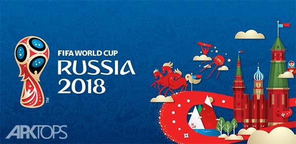 تاریخ مسابقات ایران در جام جهانی