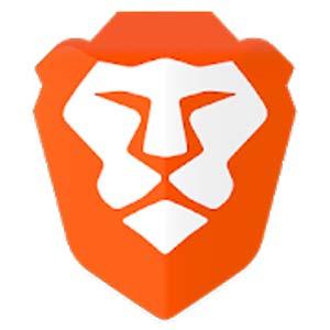 Brave Browser v1.1.2 دانلود مرورگر سرعتی و پرقدرت اندروید اندروید
