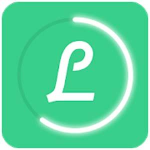 Lifesum premium v7.2.0 دانلود برنامه راهنمای رژیم غذایی سالم اندروید
