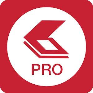 FineScanner Pro v1.16.1.6 دانلود اسکنر حرفه ای و همه کاره