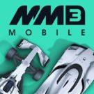 Motorsport Manager Mobile 3 v1.0.2 دانلود بازی مدیریت مسابقات موتوراسپورت 3
