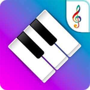 Simply Piano by JoyTunes v4.0.1 دانلود برنامه آموزش پیانو + مود اندروید