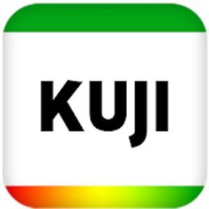 Kuji Cam v2.21.9 دانلود برنامه دوربین کوجی