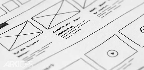 Fast Note Limitless Draw دانلود برنامه کشیدن بدون محدودیت