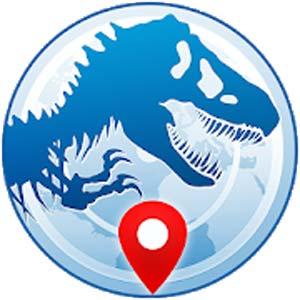 Jurassic World Alive v1.2.29 دانلود بازی جذاب جهان زنده ژوراسیک