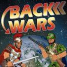 Back Wars v1.020 دانلود بازی جنگ های گذشته