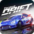 Torque Drift v1.2.47 دانلود بازی نیروی دریفت
