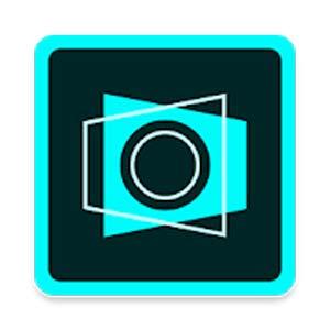 Adobe Scan PDF Scanner OCR v19.07.25 دانلود برنامه اسکنر ادوبی اندروید