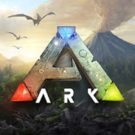 ARK Survival Evolved v1.0.91 دانلود بازی آرک تکامل بقا
